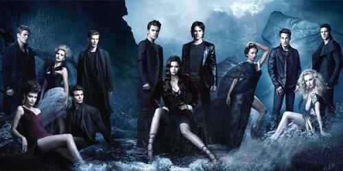 vampire-diaries-season-4-cast-picture-kac-101112.jpg